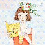 Lily时尚笔记