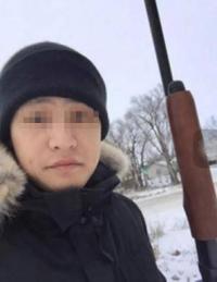 中国留学生被遣返:晒持枪照、患抑郁症、缺课太多
