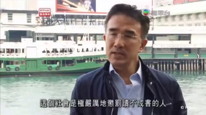"""《穷富翁大作战》,彻底打脸""""富人思维""""骗局"""