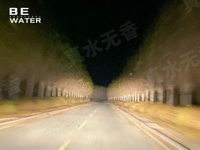 团伙在黑龙江残忍杀害42人 主犯枪毙时被打了42枪