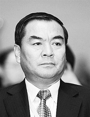 """邵平详解平安银行""""平台战略"""""""