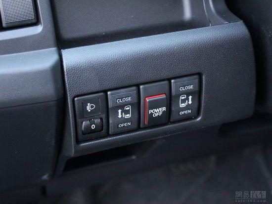 2011款 进口马自达5 2.0AT豪华型