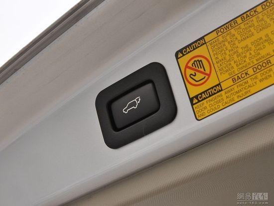 丰田普瑞维亚 2012款 3.5 AT豪华型