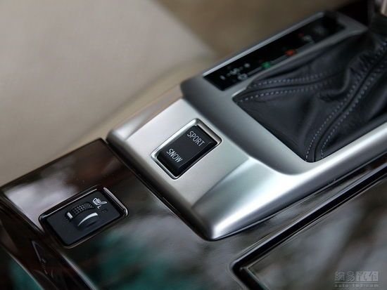 中产新标准 35万内主动巡航车型推荐
