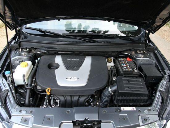 6气囊+ESP 四款10万元自主紧凑级车推荐