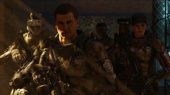 索尼E3发布会连出大招 PS20周年纪念手柄9月上市