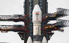 叫板神舟十三号?印度连夜发射火箭,升空不到10分钟,炸了