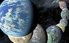 十大宇宙未解之谜,个个真实存在,科学家至今都无法给出答案!