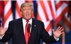 拜登万万没料到,特朗普突然说了句震动全球的话,佩洛西紧急发声
