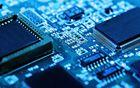 大突破!中国日产芯片超10亿,令人望而却步