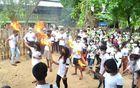 缅甸蒙育瓦地区行政长官遇刺身亡