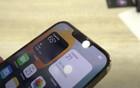 iPhone 13 Pro Max被提前激活:刘海窄了个寂寞