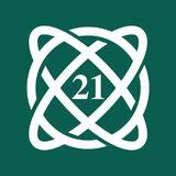 21金融圈