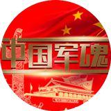 中国军魂V