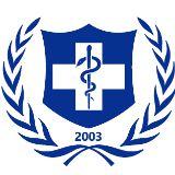 北京大学国际医院官方账号