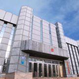 濮阳市华龙区人民法院