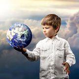 大辉看世界