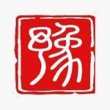 中华网河南