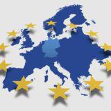 欧盟直通车