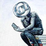 互联网思想