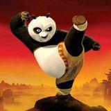 熊猫先生观天下