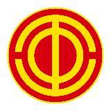 四川工会法律部