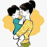 孕婴育儿经
