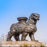 沧州中小企业平台