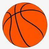篮球那点事哟