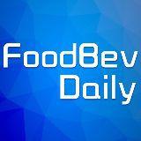 FoodBevDaily