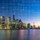 城市经济观察