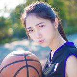 篮球鲁智深