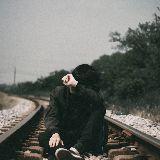 铁路西少年