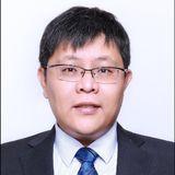 男科医生刘帅