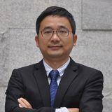 吴国雄海关律师