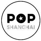 POPSHANGHAI