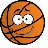 亮仔的篮球