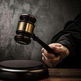 法律评论观察