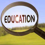 教育放大镜