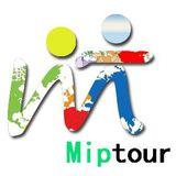 MipTour