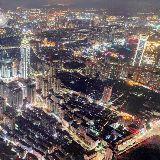 城市规划观察家