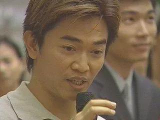 吴宗宪:我一直偷情,但我真的不渣