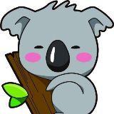 Koala考拉学