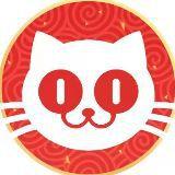 猫眼娱乐官方号