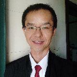 杨恩雄律师