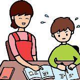 家庭青少年教育