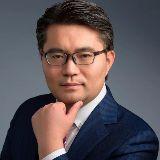 房产律师王玉臣