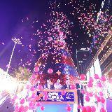 石狮泰禾广场