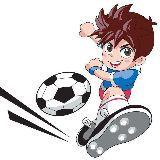 ALL体育