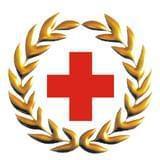 上海市红十字会